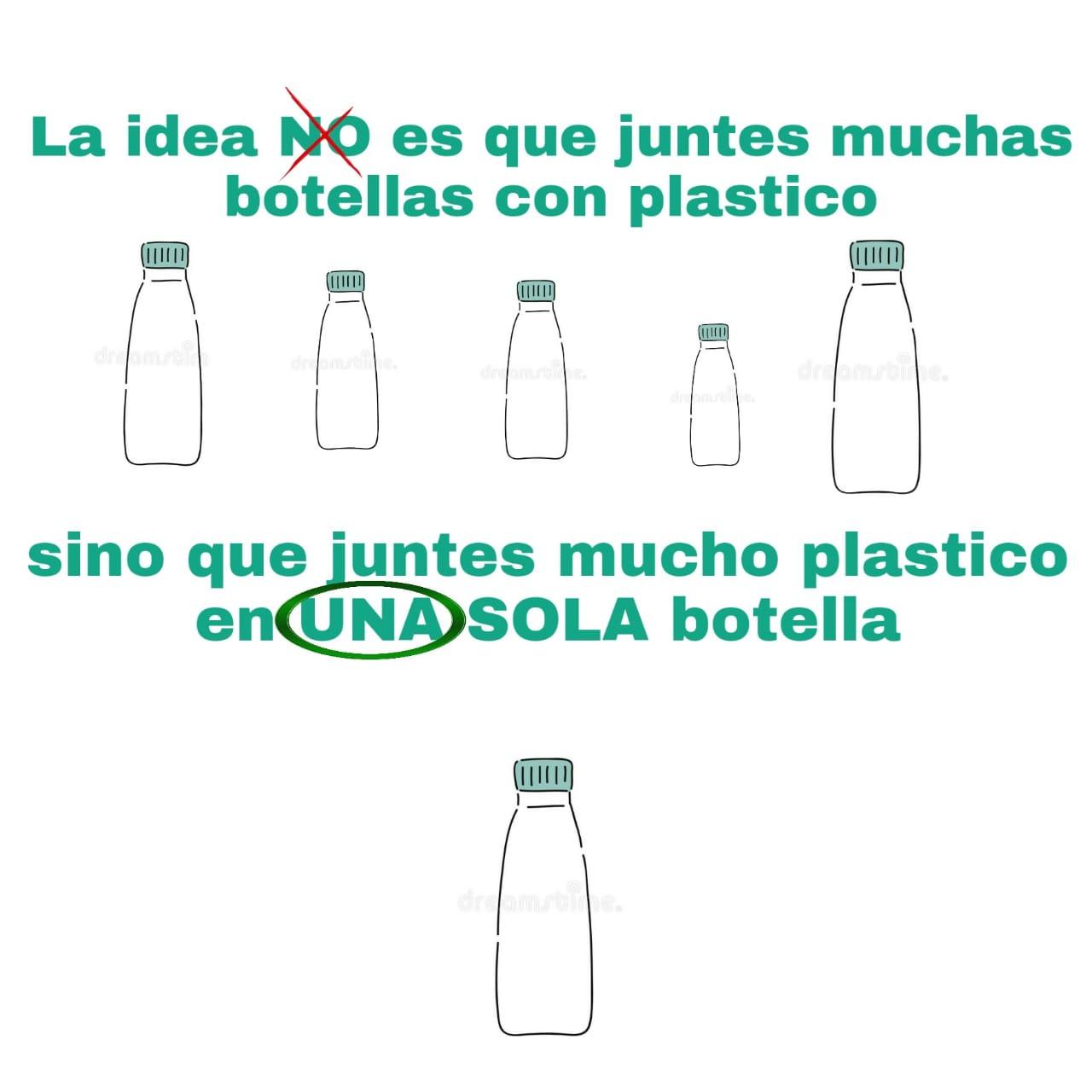 botellas-amor-01
